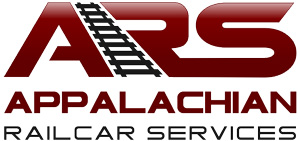 Appalachian Railcar Services