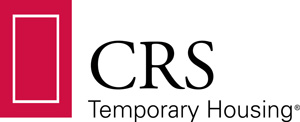 CRS Temporary Housing