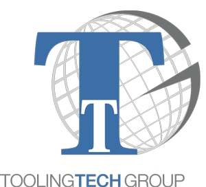 Tooling Technology Holdings
