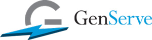 GenServe, LLC Announces Acquisition of On Call Power Co., Inc.