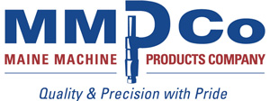 Maine Machine Products Company Aquired by GenNx360 Capital Partners