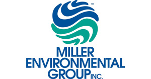 GenNx360 Capital Partners Announces Miller Environmental Group's Acquisition of Environmental Products & Services of Vermont