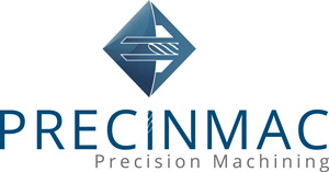GenNx360 Capital Partners Announces Sale of its Portfolio Company Precinmac Precision Machining