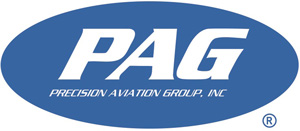 GenNx360 Capital Partners Announces Acquisition of Precision Aviation Group, Inc.
