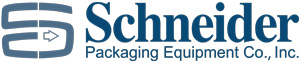 GenNx360 Capital Partners Announces Partnership with Schneider Packaging Equipment Company, Inc.