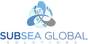 GenNx360 Capital Partners Announces Acquisition  of Subsea Global Solutions