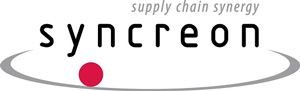 syncreon Completes Purchase of Compuspar