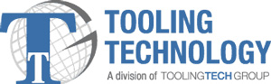GenNx360 Capital Partners Announces Transaction with Tooling Technology Holdings, LLC