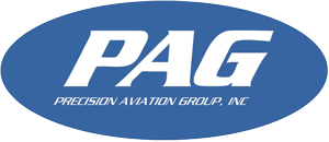 Precision Aviation Group, Inc.